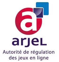 ARJEL et Poker: Sites autorisés en France!