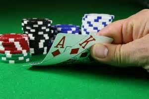 Strategies du poker: voici tout ce que vous devez savoir!