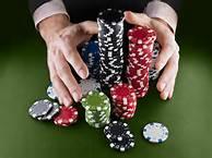 Etre imprévisible au poker