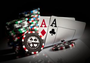 Pokers: A tous les joueurs de poker, soyez les bienvenus!