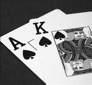 Probabilité et Poker: Le calcul des « outs » !