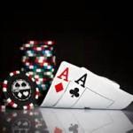 Avantages et inconvénients du poker en ligne !