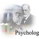 talent, passion et travail: suite de la psychologie du poker !