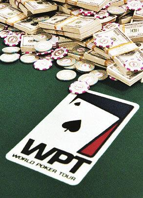 Comment jouer en milieu de tournoi poker