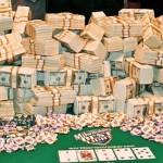 Poker en ligne : Comment être sûr de gagner ? – 3ème partie