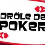 Humour et Poker : les paris les plus fous !