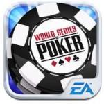 World-Series-of-Poker-App-Icon