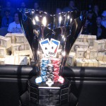 Nitis Udnorpim remporte One Chip One Chair lors du WPT Maryland Live