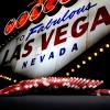 Direction Las Vegas grâce au géant du poker PMU Poker