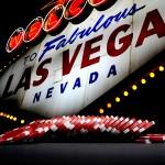 Bordeaux, c'est la fin pour Romain Lewis au WSOP de Las Vegas