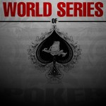 50e édition des World Series of Poker, un énorme show !