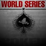Seconde place pour YoH ViraL lors des WSOP de poker