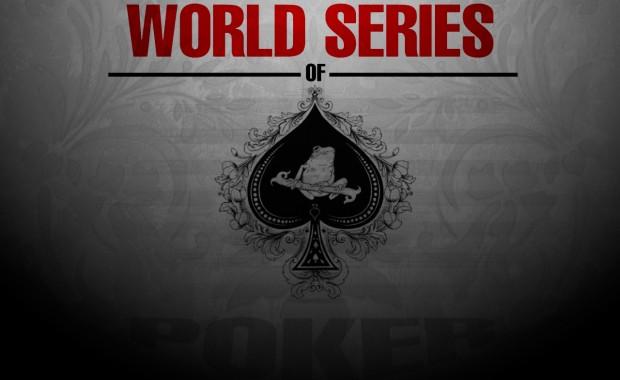 Français font leur show à Las Vegas lors des WSOP