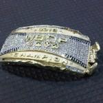 Bracelet World Series Of Poker remporté hors de Las Vegas
