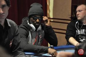 flops mendy poker