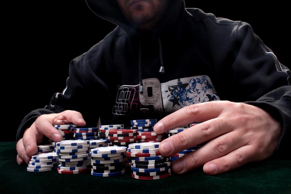 Poker en ligne ill gal le fl au comparateur des for Meilleur site comparateur hotel