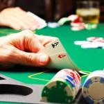 Sièges au poker sont-ils différents ?