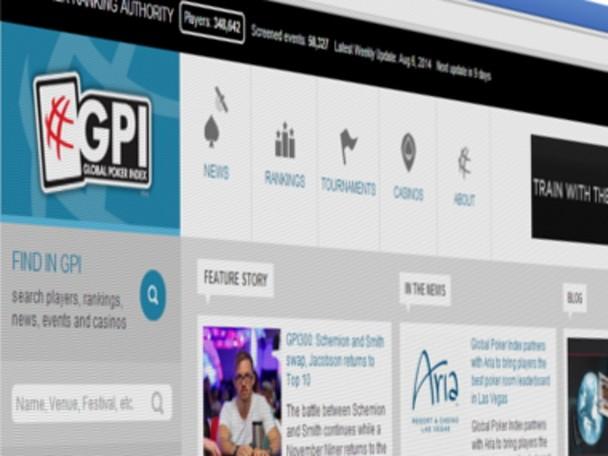 site de casino en ligne francais
