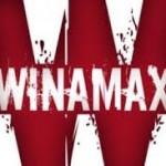 Winamax Series X : top départ dimanche !