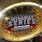 Winamax, des tournois pour tous
