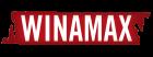 winamax-logo-hd