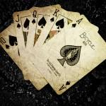Women in Poker Hall of Fame, une avancée dans le classement
