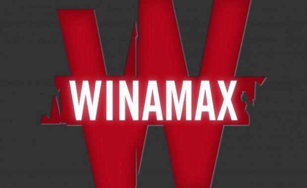 Sunday Surprise, voici la nouvelle édition des champs pour Winamax