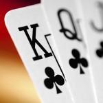 Ole Schemion remporte un nouveau titre au poker au PCA