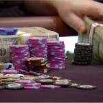 Italie, Portugal, Allemagne, état des lieux du poker