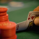 Steffen Sontheimer réalise une semaine à 3 millions au Poker Masters