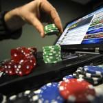 Nombreux tournois de poker sont disponibles en ligne actuellement