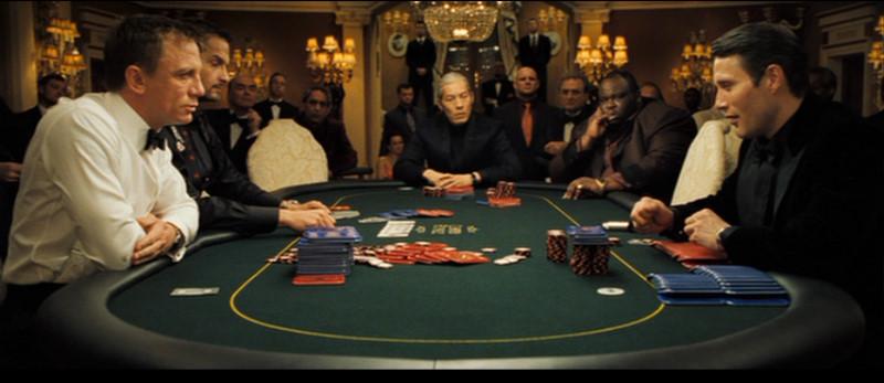 Poker las vegas film sound card pci slot