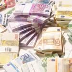 Taxes des November 9 pour les gains de poker