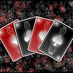 Les résolutions Poker Stratégiques pour 2016