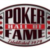 David Oppenheim et Chris Moneymaker sont dans le Poker Hall Of Fame