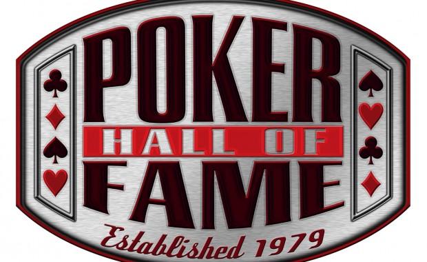 David Oppenheim et Chris Moneymaker sont dans le Poker Hall Of Fame