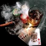 Demain, que deviendra le poker ? Va t il disparaitre ?
