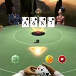 Unibet Poker change du tout au tout sauf le jeu de poker