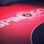Spin & Go 10, de belles sommes à remporter chaque jour