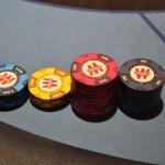 Bilan du site de poker en ligne Winamax pour 2015