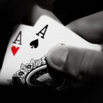 Eléments distinguant les Pros du poker des Amateurs