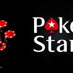 "Viktor ""Isildur1"" Blom est de retour sur Pokerstars"