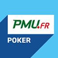 PMUPoker_app