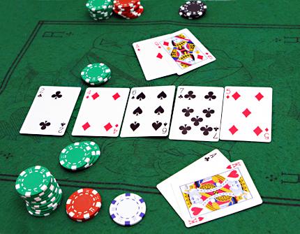 Site poker en ligne quebec
