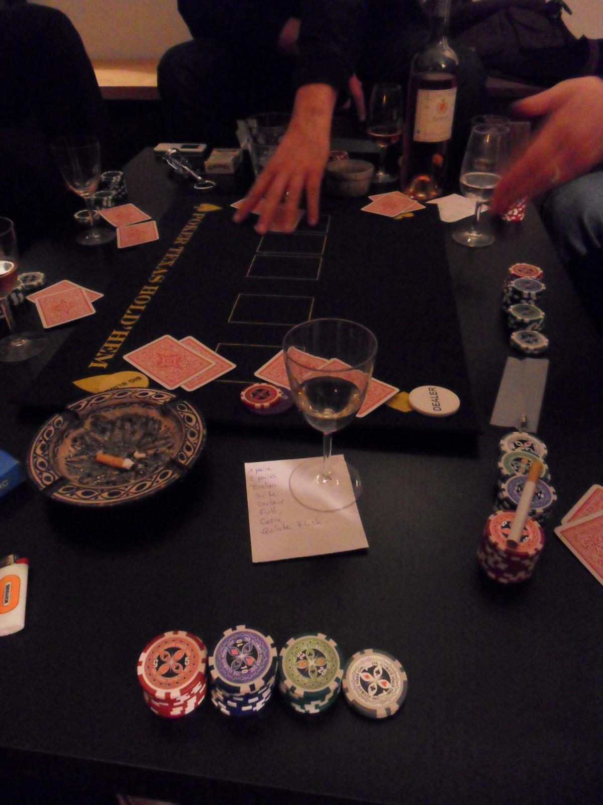 http://www.pokerburner.fr/