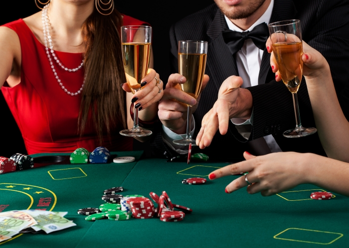 three card poker winning tips