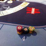 WPO Dublin des Winamax Poker Open 2019 arrive