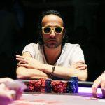 Davidi Kitai se fie à la déduction pour ces matchs de poker