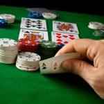 David Peters a remporté 30 millions au poker dans sa carrière