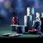 World Series of Poker Circuit arrivent en Russie pour les fans.